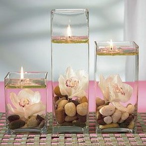 Nice Ideas For Best Valentines Day Centerpieces 03