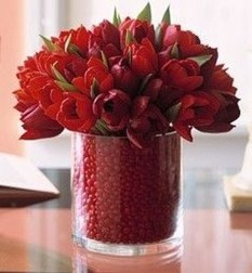 Nice Ideas For Best Valentines Day Centerpieces 22