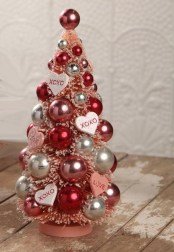 Nice Ideas For Best Valentines Day Centerpieces 23