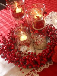Nice Ideas For Best Valentines Day Centerpieces 25