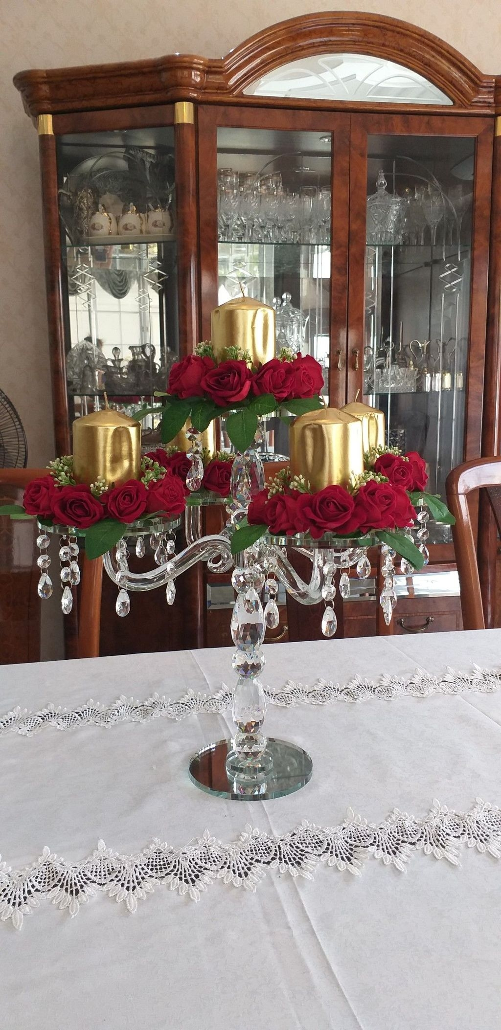 Nice Ideas For Best Valentines Day Centerpieces 33