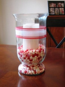 Nice Ideas For Best Valentines Day Centerpieces 41