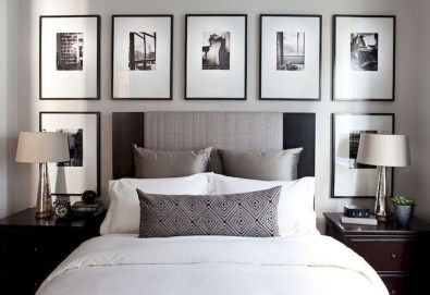 Perfect Small Bedroom Decorations 11