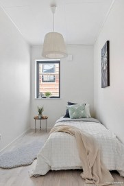 Perfect Small Bedroom Decorations 14
