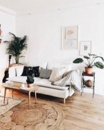 Perfectly Bohemian Living Room Design Ideas 37