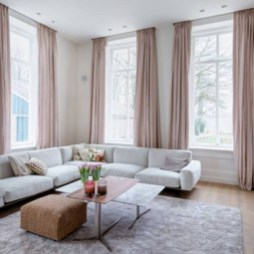 Scandinavian Living Room Design That A Lot Of People Talk About 01