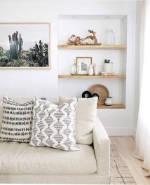 Scandinavian Living Room Design That A Lot Of People Talk About 14