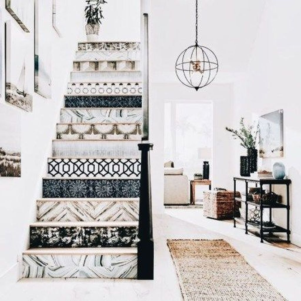 Scandinavian Living Room Design That A Lot Of People Talk About 37
