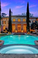 The Best Mediterranean Swimming Pool Design 05
