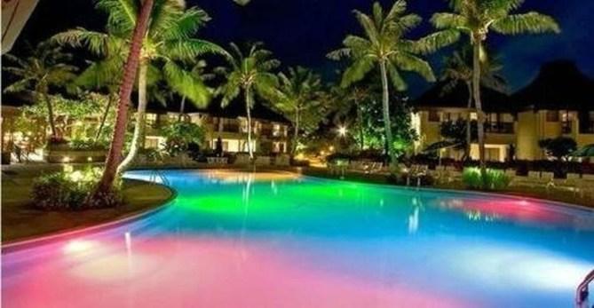The Best Mediterranean Swimming Pool Design 25