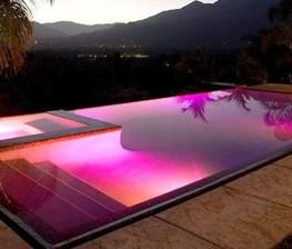 The Best Mediterranean Swimming Pool Design 32