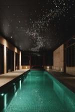 The Best Mediterranean Swimming Pool Design 33