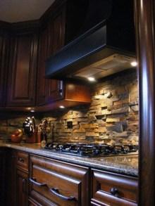 Affordable Kitchen Backsplash Decor Ideas 04