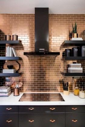 Affordable Kitchen Backsplash Decor Ideas 49