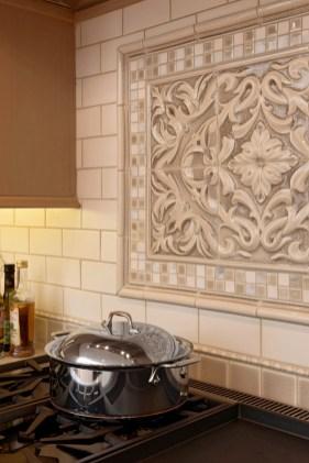 Affordable Kitchen Backsplash Decor Ideas 50