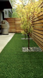 Front Yard Fence Ideas That You Need To Try 10