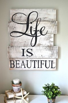 Nice Shabby Chic Living Room Decor You Need To Have 17