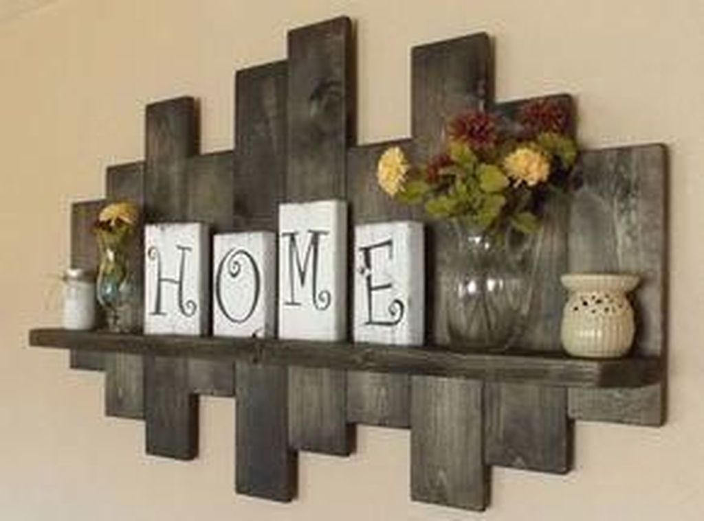 Nice Shabby Chic Living Room Decor You Need To Have 19