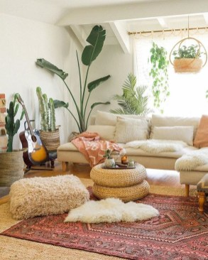 Nice Shabby Chic Living Room Decor You Need To Have 43