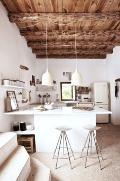 Stunning Rustic Home Decorations 16