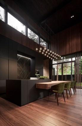 Contemporary Home Design Ideas For Living Room 02