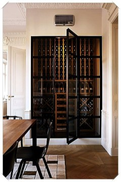 Contemporary Home Design Ideas For Living Room 19