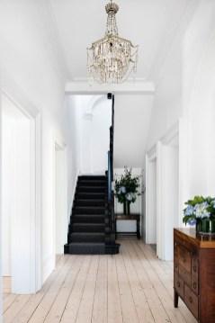 Contemporary Home Design Ideas For Living Room 20
