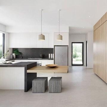 Contemporary Home Design Ideas For Living Room 21