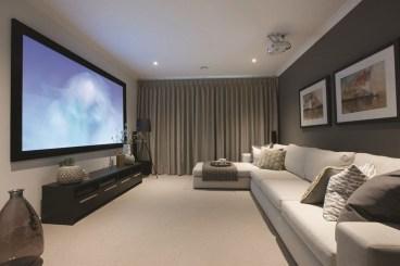 Contemporary Home Design Ideas For Living Room 28