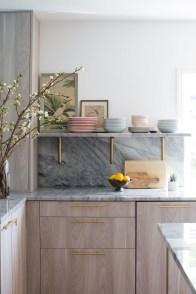 Contemporary Home Design Ideas For Living Room 43