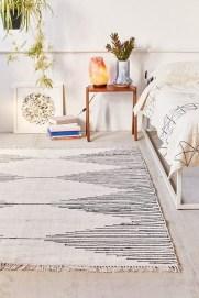 Nice But Cheap Home Decor Ideas 23