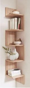 Nice But Cheap Home Decor Ideas 29