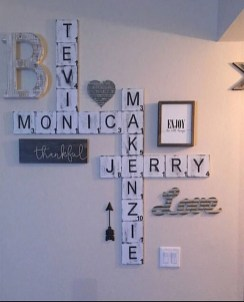 Nice But Cheap Home Decor Ideas 30