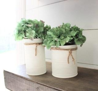 Nice But Cheap Home Decor Ideas 37