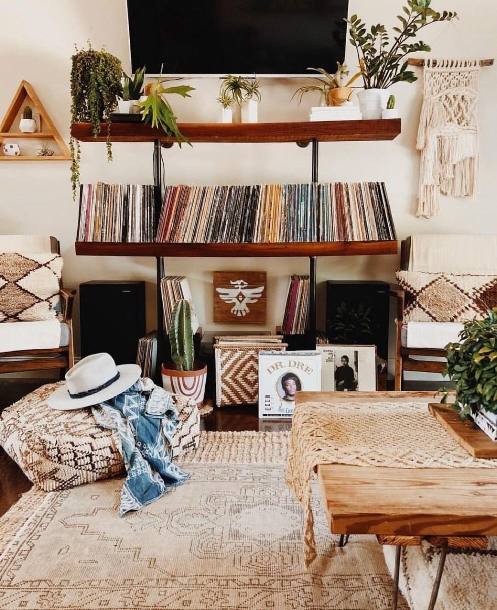 Nice But Cheap Home Decor Ideas 38