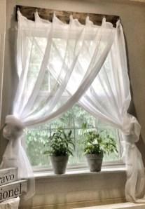 Nice But Cheap Home Decor Ideas 39