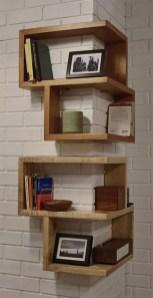 Nice But Cheap Home Decor Ideas 41