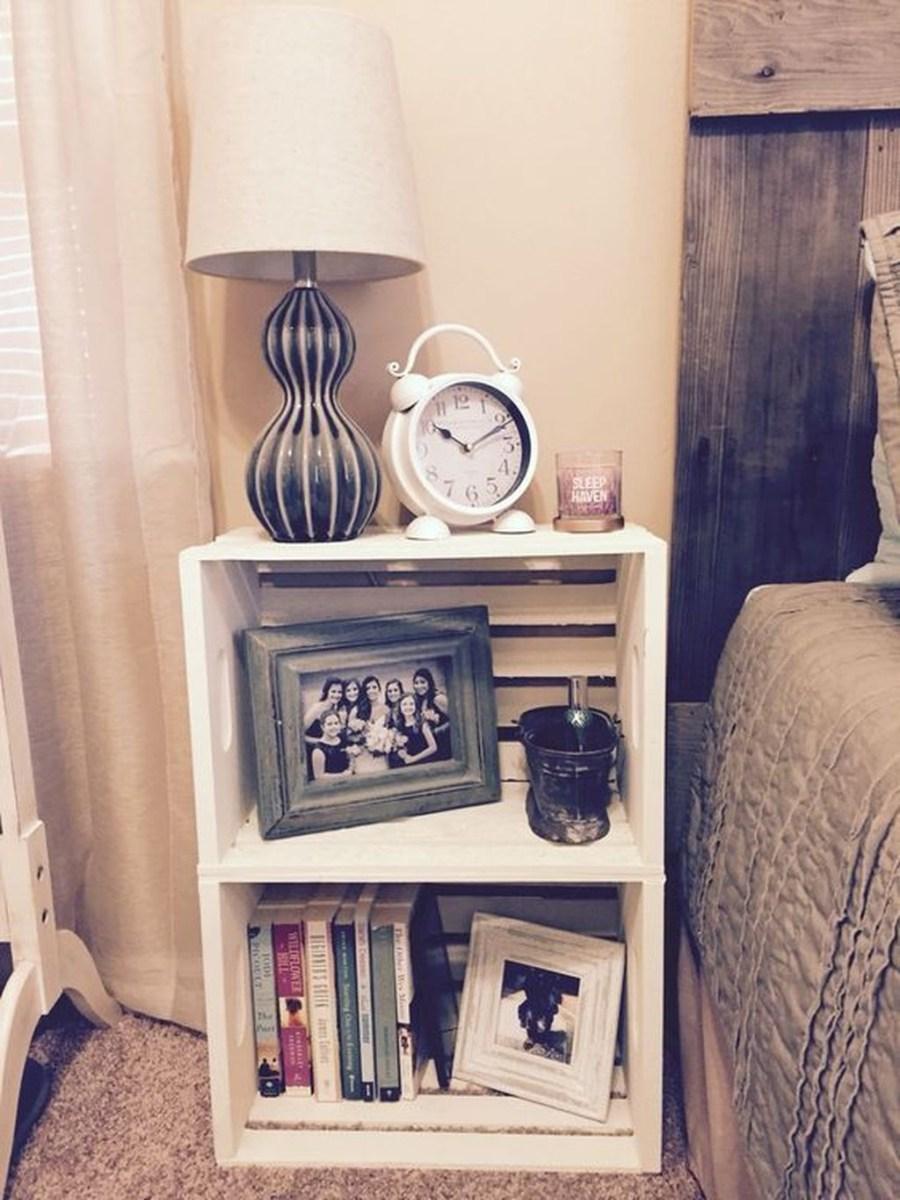 Nice But Cheap Home Decor Ideas 42