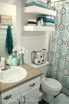 Nice But Cheap Home Decor Ideas 43