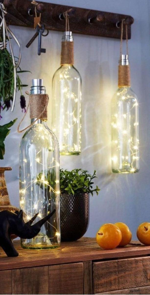Nice But Cheap Home Decor Ideas 44