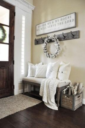 Nice But Cheap Home Decor Ideas 45