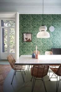 Popular Summer Dining Room Design Ideas 50