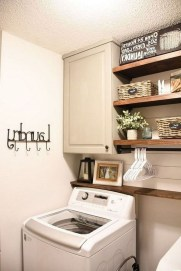 Small Laundry Room Design Ideas To Try 04