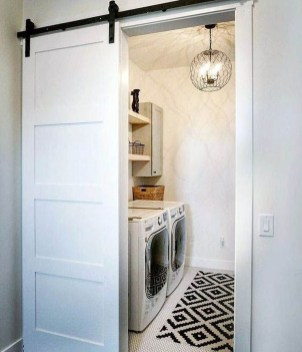 Small Laundry Room Design Ideas To Try 06