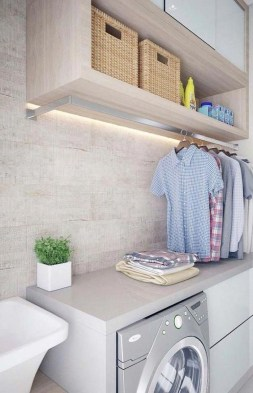 Small Laundry Room Design Ideas To Try 26
