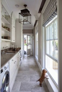 Small Laundry Room Design Ideas To Try 29