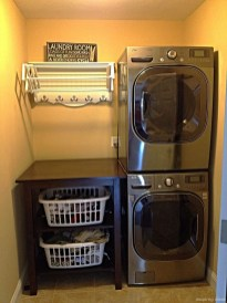 Small Laundry Room Design Ideas To Try 47