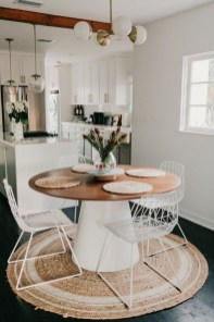 The Best Lighting Dining Room Design Ideas You Need To Try 23