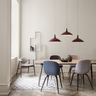 The Best Lighting Dining Room Design Ideas You Need To Try 25
