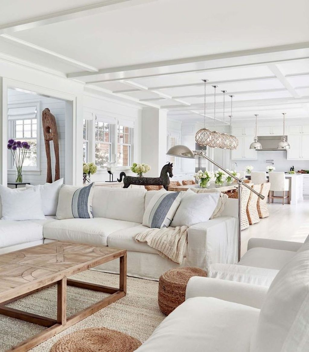 Beautiful Spring Home Decor Ideas You Should Copy 12